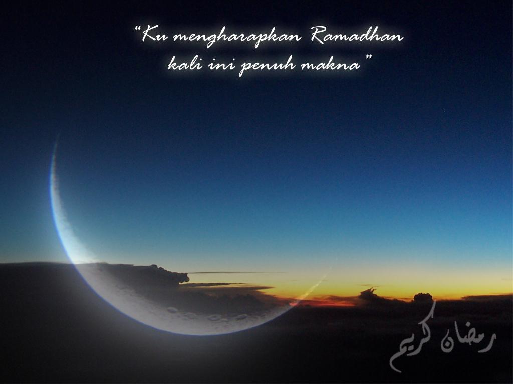 Ramadhan Il Li