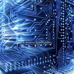 ist2_4185698_electronics