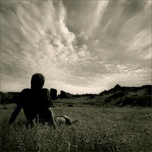 Mimpi, Harapan dan Doa