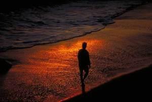 alone-on-a-beach1